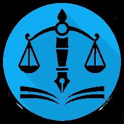 Ludhiana District Court