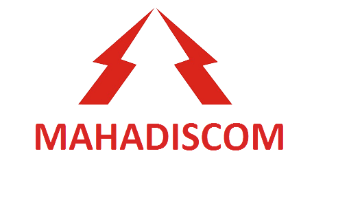 MAHADISCOM