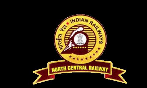 NCR Railway