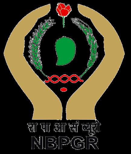 National Bureau of plant Genetic Resources (NBPGR)