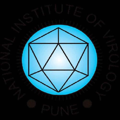 National Institute of Virology ( NIV )