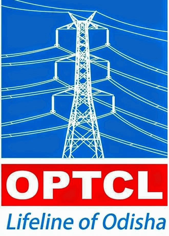 OPTCL