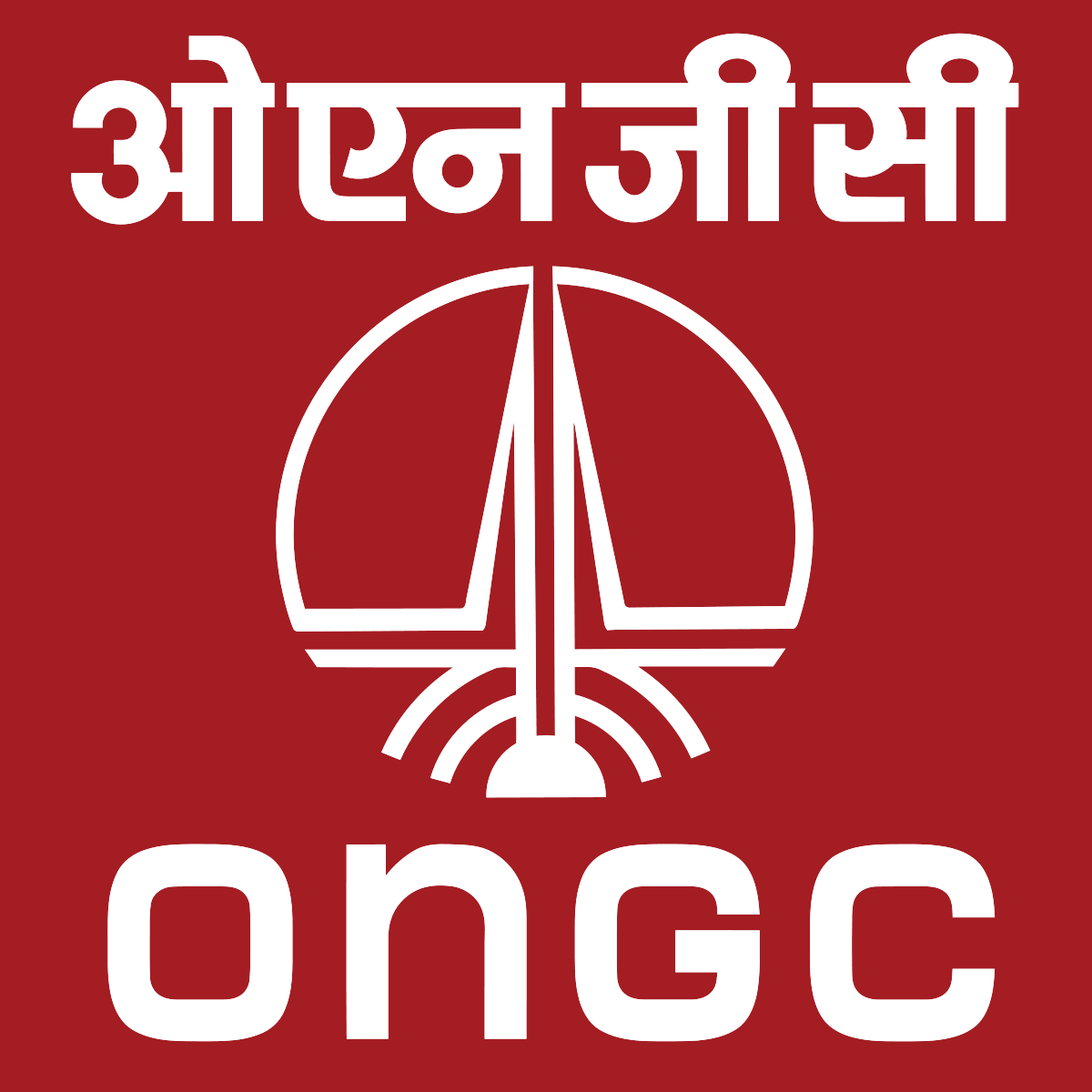 Oil and Natural Gas Corporation ( ONGC )