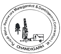Punjab Water Resources Management and Development Corporation (PWRMDC)