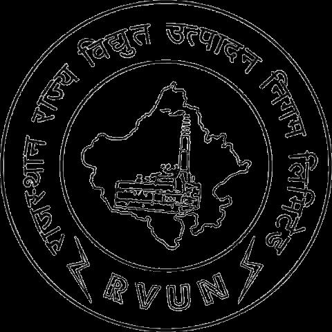 Rajasthan Rajya Vidyut Utpadan Nigam Ltd (RVUNL)