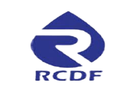 Rajasthan Co-operative Dairy Federation Limited (RCDF)
