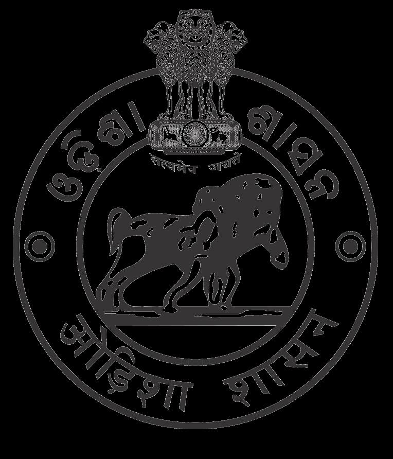 SSB Odisha