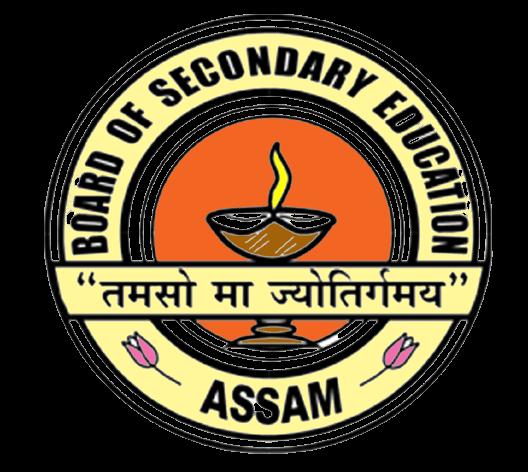 Secondary Education Assam
