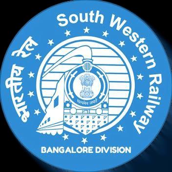 South Western Railway ( SWR Railway )