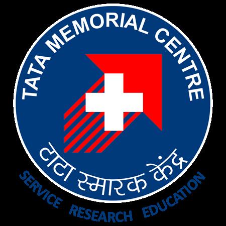 Tata Memorial Centre ( TMC )