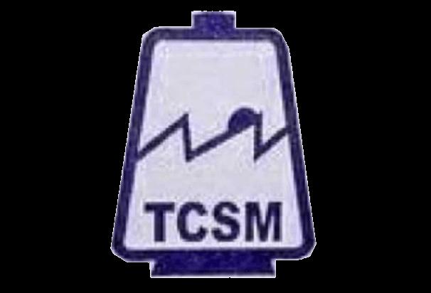Trichur Cooperative Spinning Mills (TCSM)
