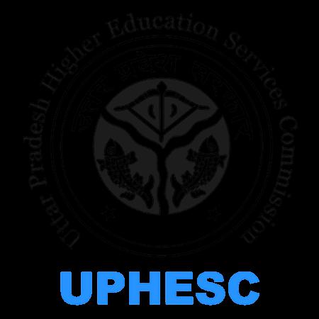 UPHESC