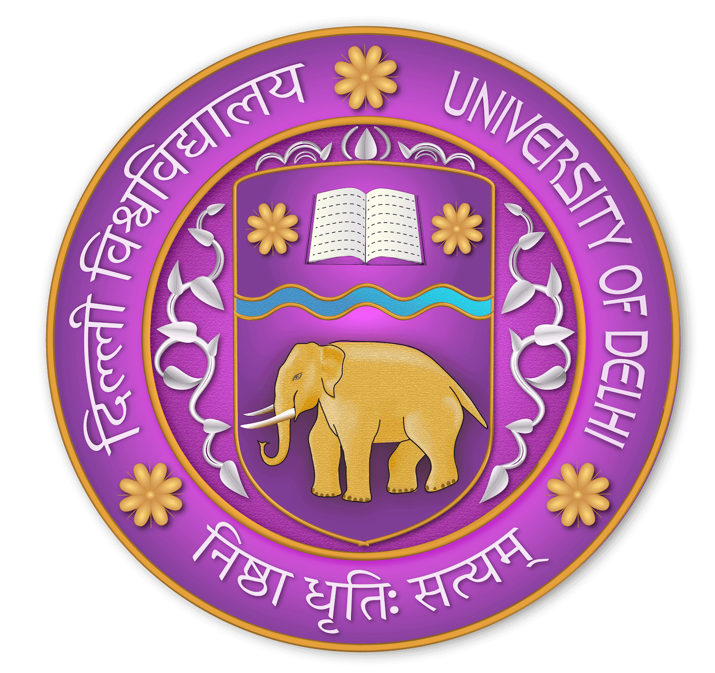 Vallabhbhai Patel Chest Institute ( VPCI )