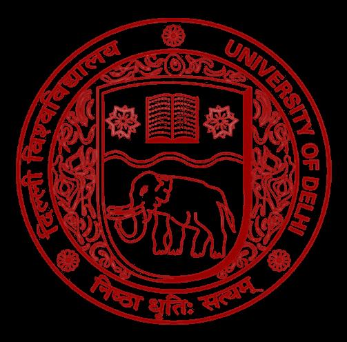 ACBR University