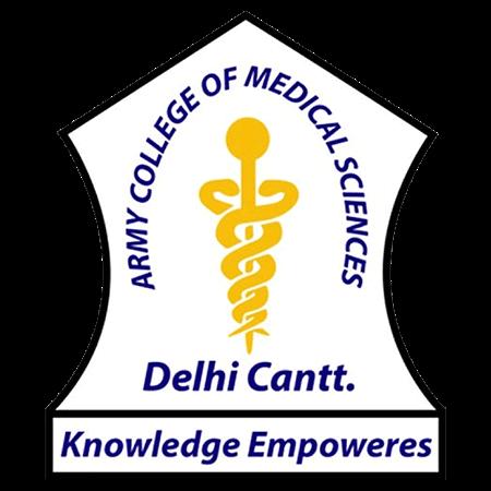 ACMS Delhi