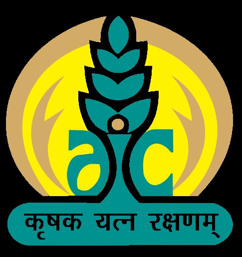 AIC Of India AICIL