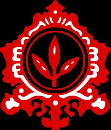 AJC Bose College