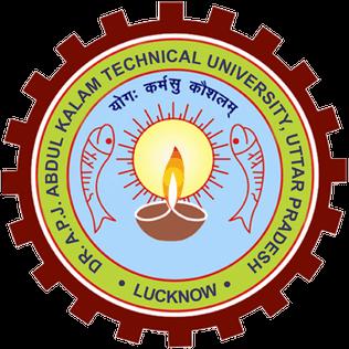 AKTU University