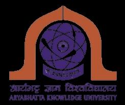 AKU Patna University