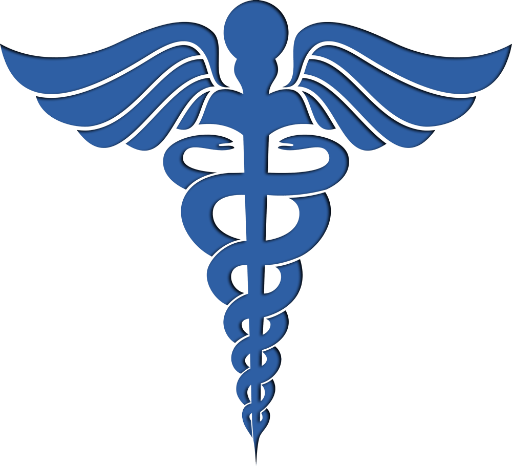 Auxiliary Nurse Midwife (ANM)