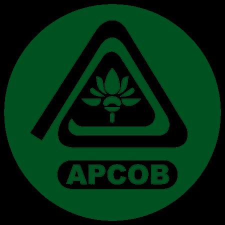 APCOBBank