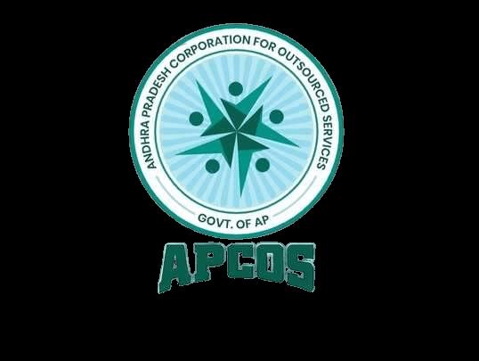 APCOS