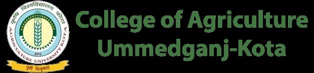 AU University Kota