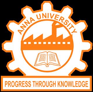 AUKDC University
