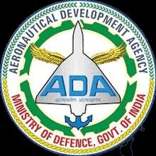 Aeronautical Development Agency (ADA)