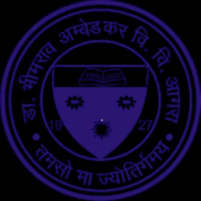 Agra University