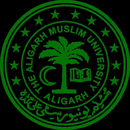 Aligarh Muslim University Entrance Exam (AMUEE )