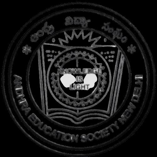 Andhra Education Society