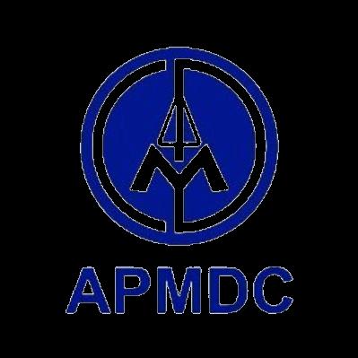 Andhra Pradesh Mineral Development Corporation Limited (APMDC)