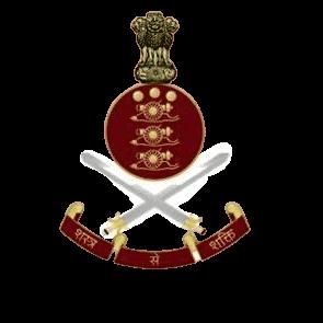 Army Ordnance Corps (AOC)
