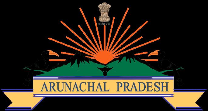 Arunachal Pradesh TET