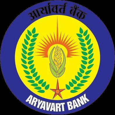 Aryavart Bank