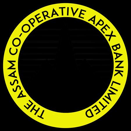 Assam Cooperative Apex Bank ACAB