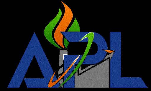 Assam Petrochemicals