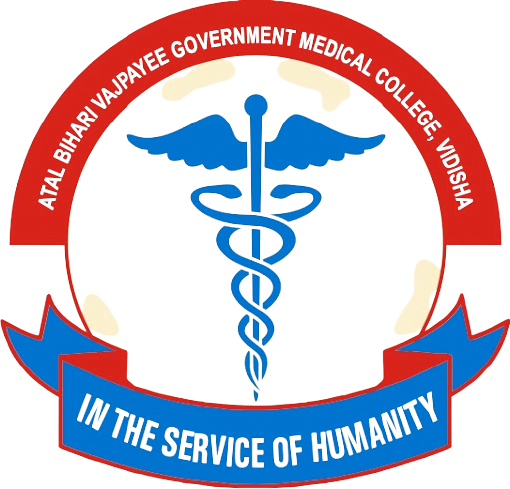 Atal Bihari Vajpayee Government Medical College Vidisha (GMC Vidisha)