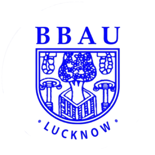 BBAU University