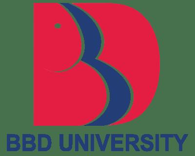 BBDU University