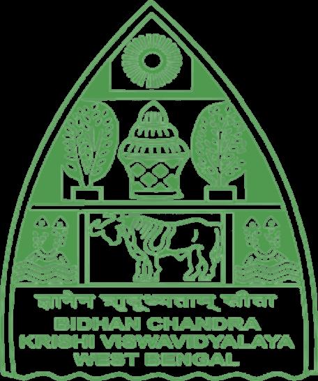BCKV University