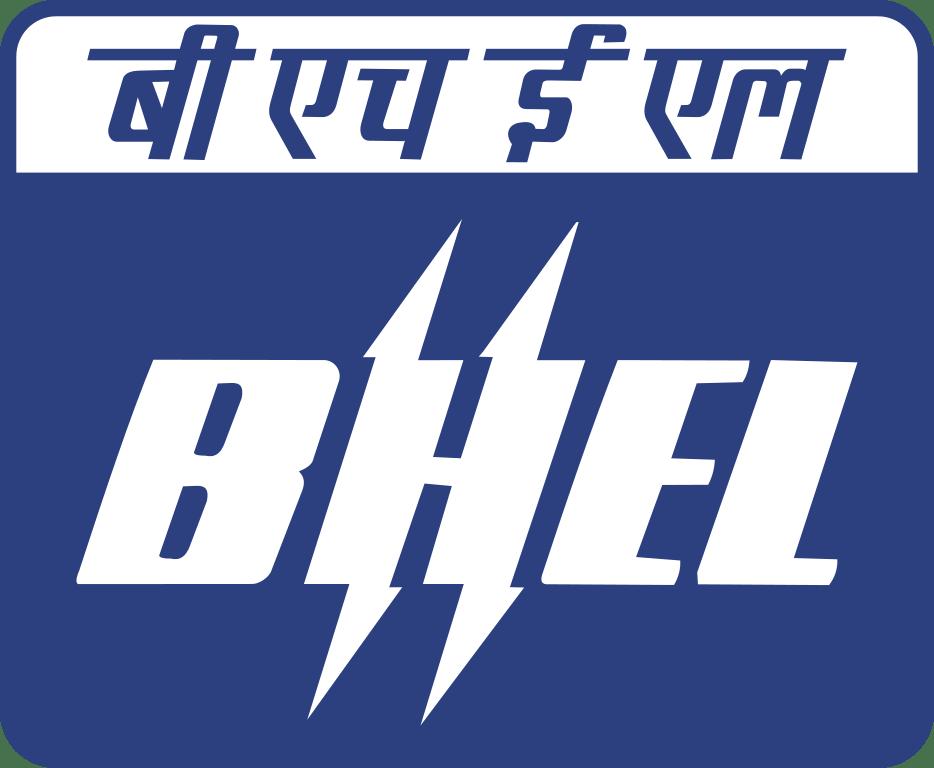 BHEL Hyderabad