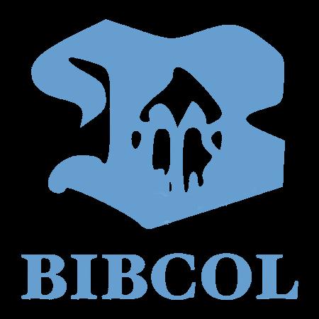 BIBCOL