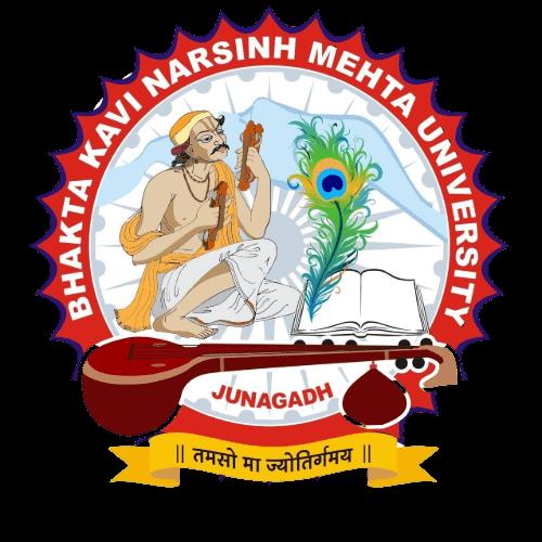 BKNMU University