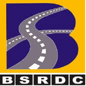 BSRDCL