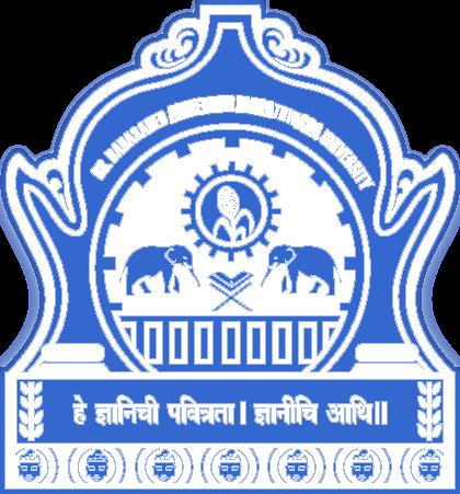 Bamu University