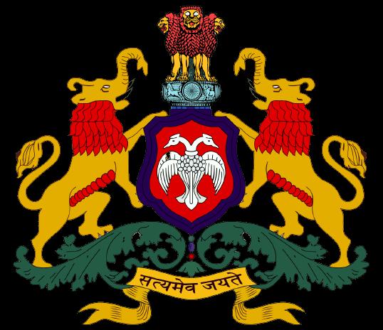 Bhoomi Karnataka