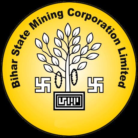 Bihar Mining Dept