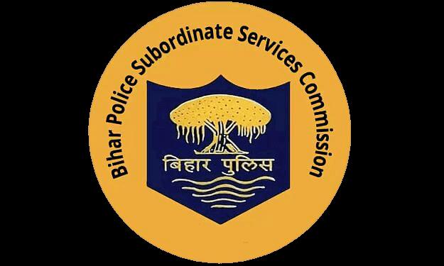 Bihar Police SI Exam